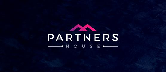 Partners House