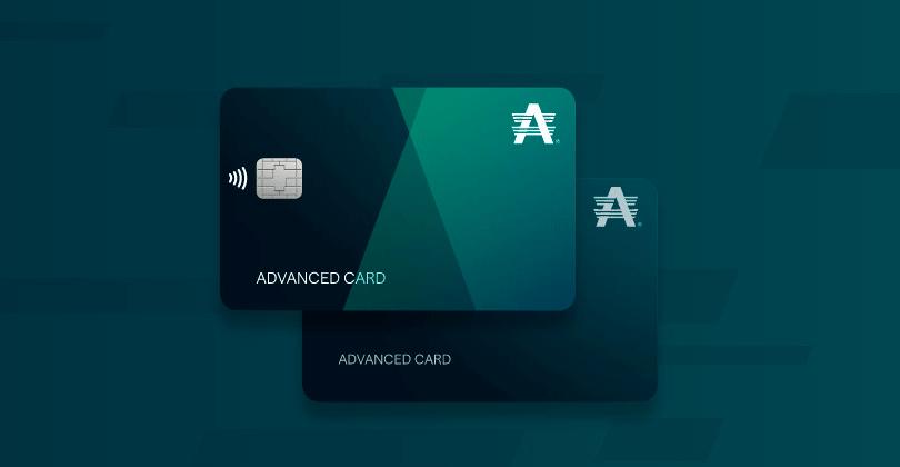 Advanced Cash анонсировал карты ADV для резидентов РФ