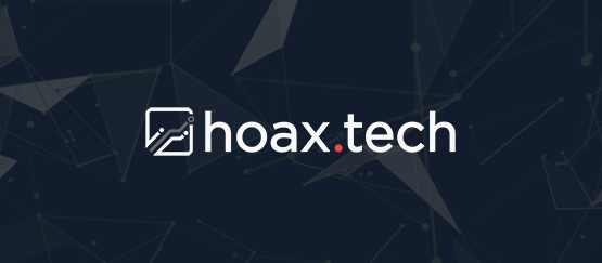 hoax tech