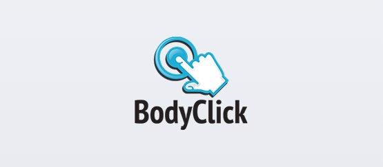 BodyClick