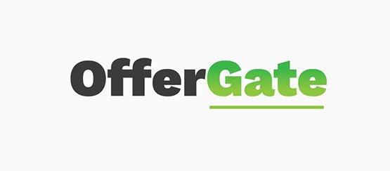 OfferGate.Pro
