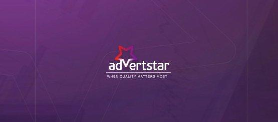 AdvertStar