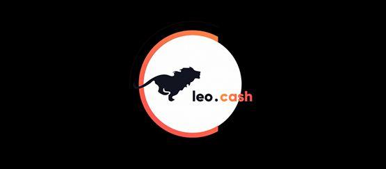 Leo.cash