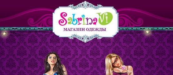 SabrinaVi