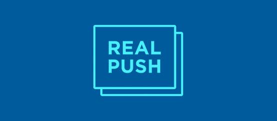 RealPush
