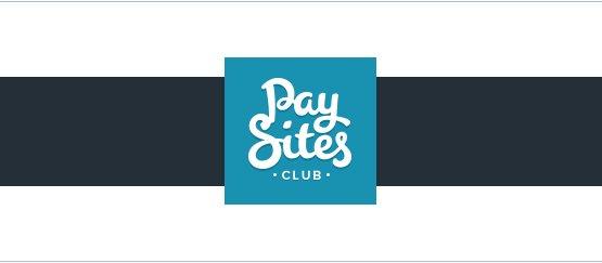 PaySitesClub
