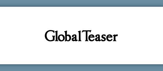 Global Teaser