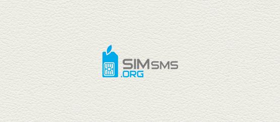 SimSMS