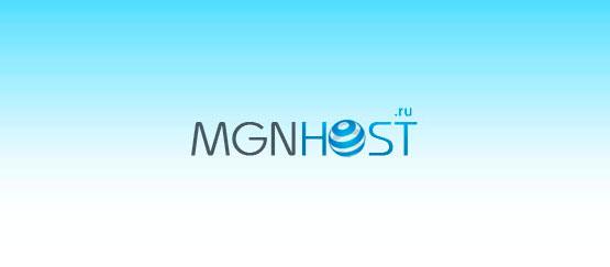 MGNHost